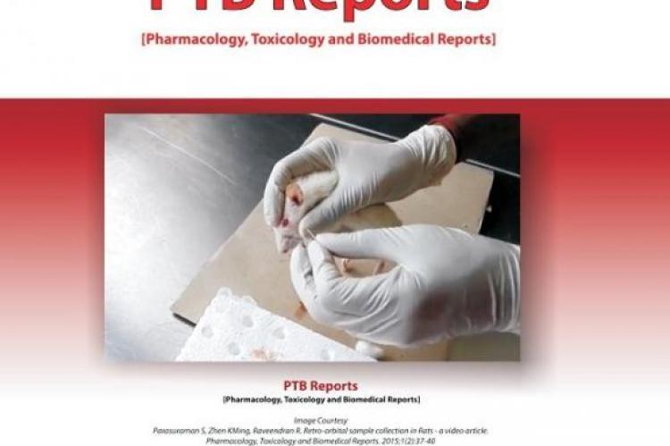Drug Evaluation Steps of Health Drug Formulary in Saudi Arabia