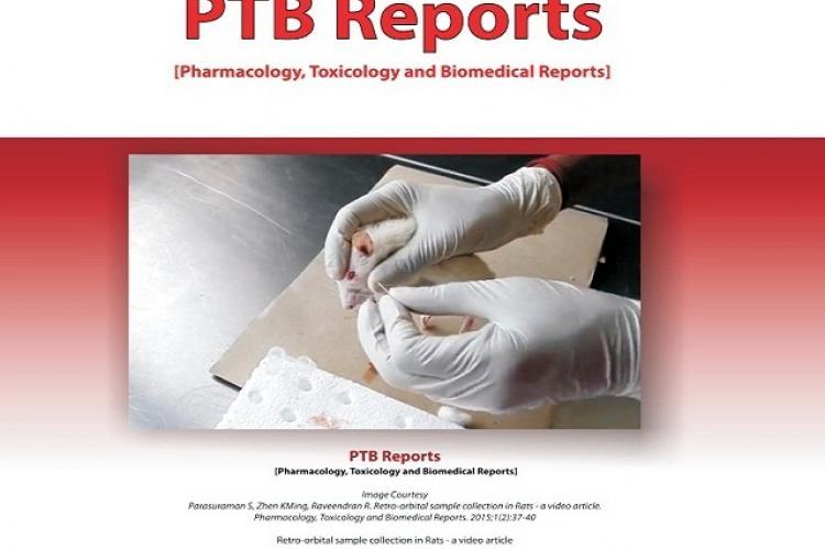 Antimicrobial Drug Consumption in Ambulatory Care Settings, Tabuk Region, Saudi Arabia
