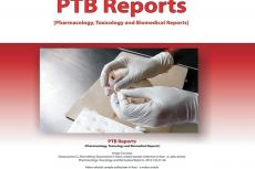 Factors of Pharmacy Practice on Pharmacy Technician Job Satisfaction in Saudi Arabia