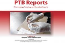 PTB Reports
